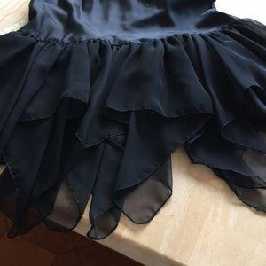 IMAGINN DRESS